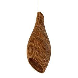 Graypants Nest 24 hanglamp