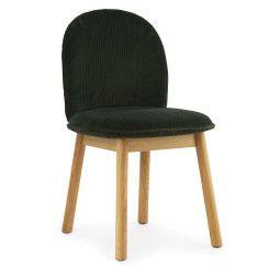 Normann Copenhagen Ace stoel