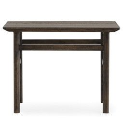 Normann Copenhagen Grow salontafel 60x50