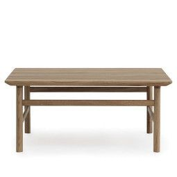 Normann Copenhagen Grow salontafel 80x80