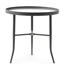 Normann Copenhagen Lug Table bijzettafel 50