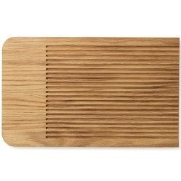 Normann Copenhagen Part Bread snijplank