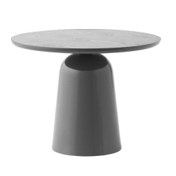 Normann Copenhagen Turn Table bijzettafel