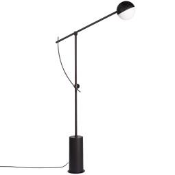Northern Balancer vloerlamp