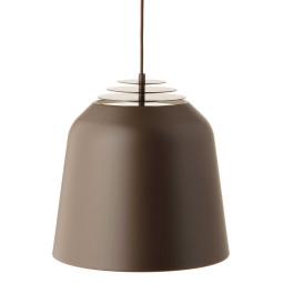 Nuuck Acorn hanglamp 27