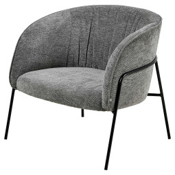 Nuuck Bly fauteuil