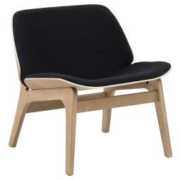 Nuuck Fyn fauteuil
