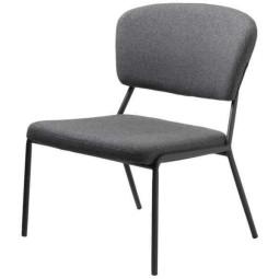Nuuck Marton fauteuil