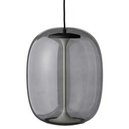 Nuuck Seed hanglamp LED