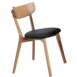Nuuck Stil stoel