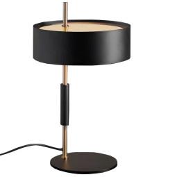 Oluce 1953 tafellamp