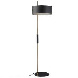 Oluce 1953 vloerlamp