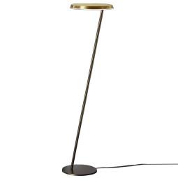 Oluce Amanita vloerlamp LED
