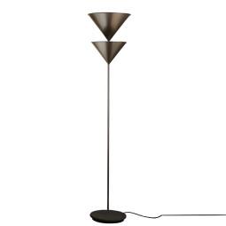 Oluce Pascal vloerlamp
