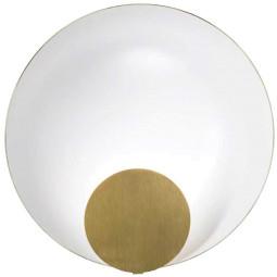 Oluce Siro tafellamp LED groot