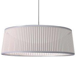 Pablo Solis Drum 36 hanglamp LED
