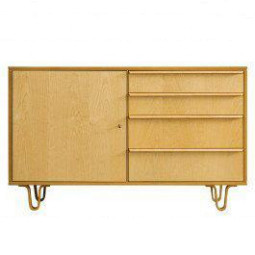 Pastoe DB01 dressoir