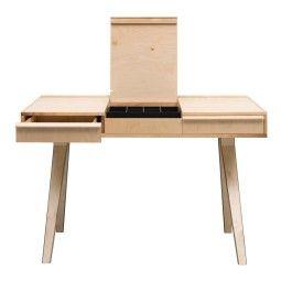 Pastoe Desk EB01 bureau