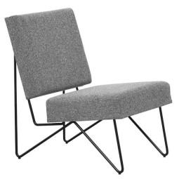 Pastoe FM03 fauteuil