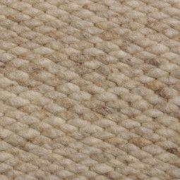 Perletta Limone vloerkleed 170x240