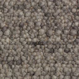 Perletta Pebbles vloerkleed 200x300