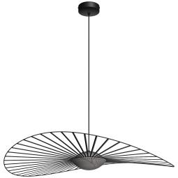 Petite Friture Vertigo Nova hanglamp 110 LED