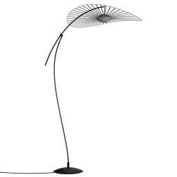 Petite Friture Vertigo Nova vloerlamp LED