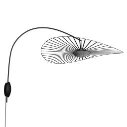 Petite Friture Vertigo Nova wandlamp LED