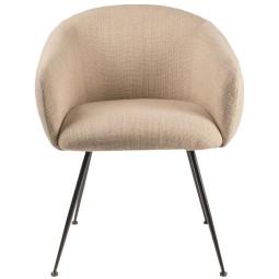 Pols Potten Buddy fauteuil