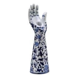 Pols Potten Handsup! kandelaar L