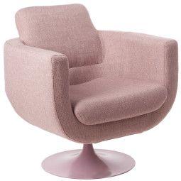 Pols Potten Kirk fauteuil