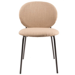 Pols Potten Simply stoel