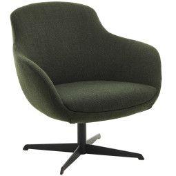Pols Potten Spock fauteuil