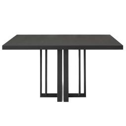 QLiv T2 tafel 140x140
