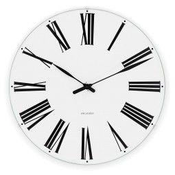 Arne Jacobsen Roman klok