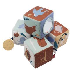 Sebra Daydream Blokken speelgoed