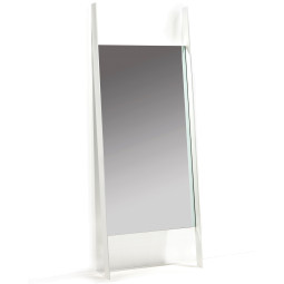 Serax Bea Mombaers spiegel 200x80