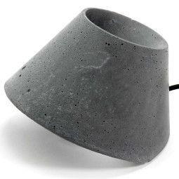 Serax Eaunophe tafellamp large binnen