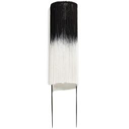 Serax Edo wandlamp