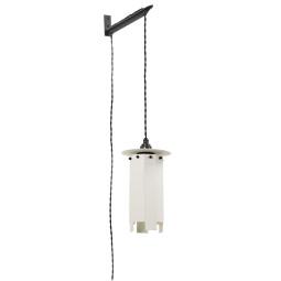 Serax Gilda S2 wandlamp