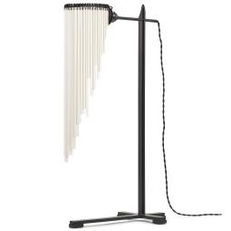 Serax Lou tafellamp