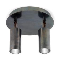 Serax Sofisticato Nr.23 plafondlamp