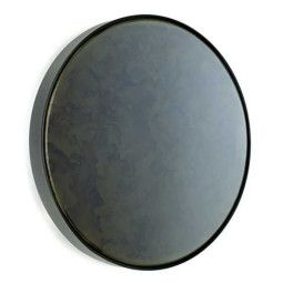 Serax Studio Simple spiegel rond