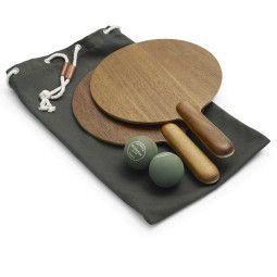 Skagerak Beach Tennis speelgoed