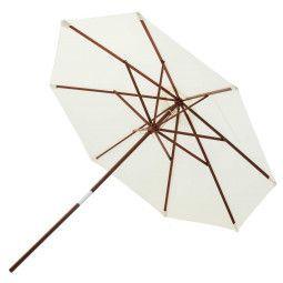 Skagerak Catania parasol 270