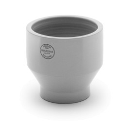 Skagerak Edge Outdoor bloempot small