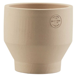 Skagerak Edge Indoor bloempot large