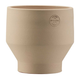 Skagerak Edge Indoor bloempot medium