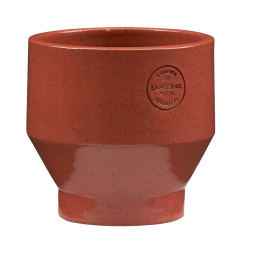 Skagerak Edge Indoor bloempot small