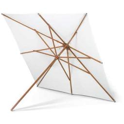 Skagerak Messina parasol 270x270